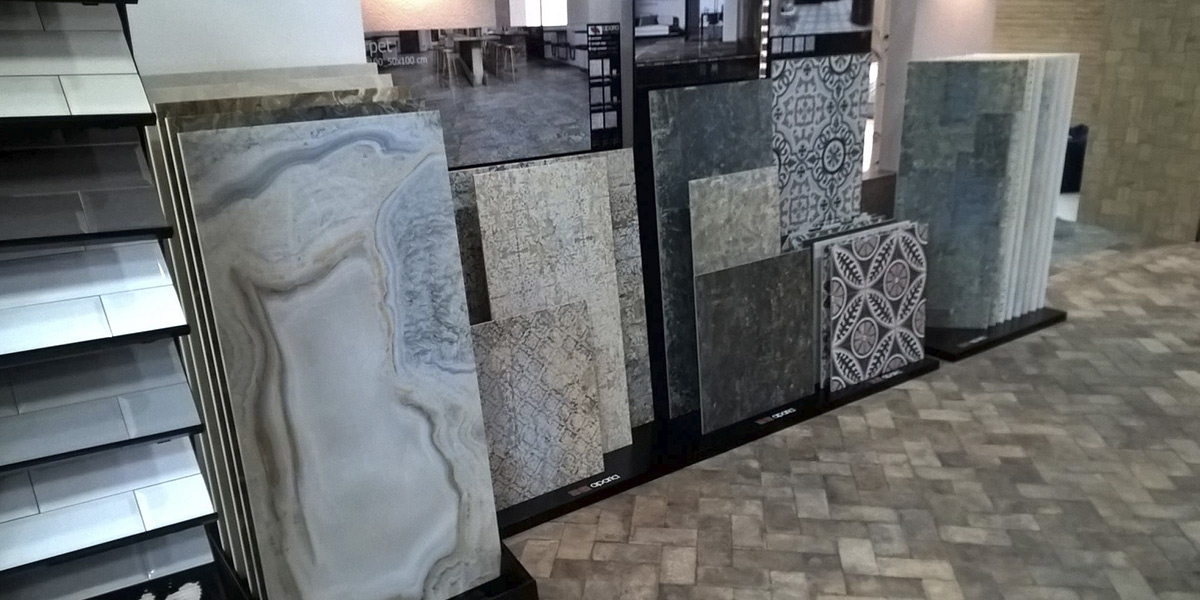 купить керамическую плитку харьков